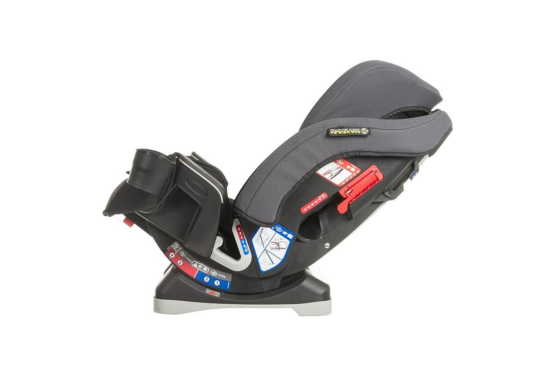 graco-milestone-car-seat_graco%20milestone