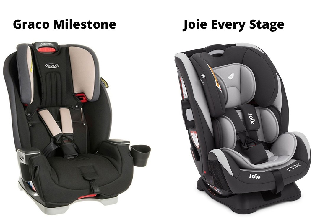graco-milestone-car-seat_gracomilestone-comparis