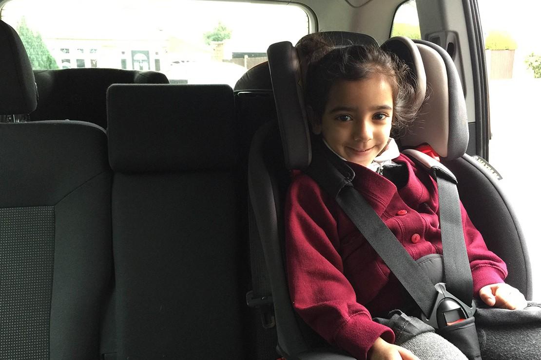 graco-milestone-car-seat_gracomilestone3