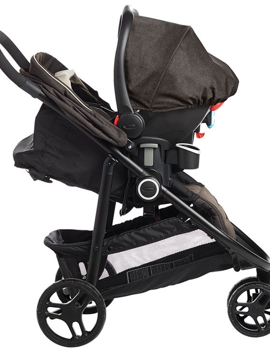 graco-modes-3-lite-travel-system_169726