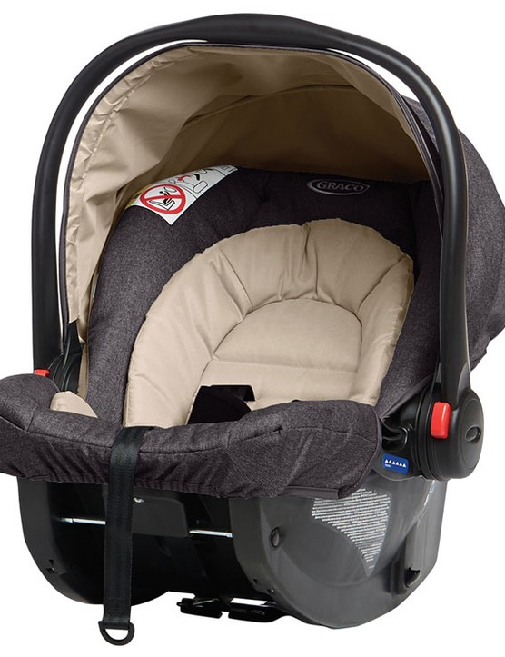 graco-modes-3-lite-travel-system_169728