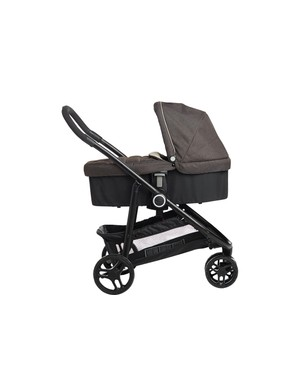 67aae195d9c4 Graco Modes 3 Lite travel system - Travel systems - Pushchairs ...