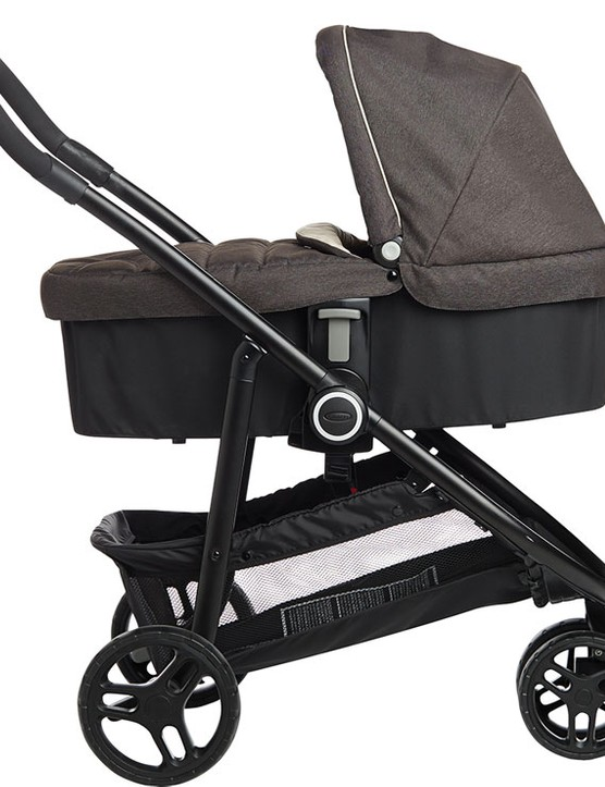 graco-modes-3-lite-travel-system_169729