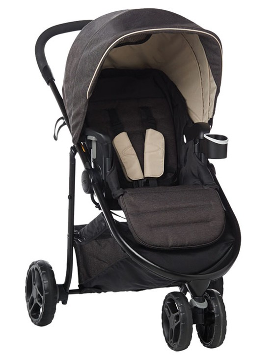 graco-modes-3-lite-travel-system_169731