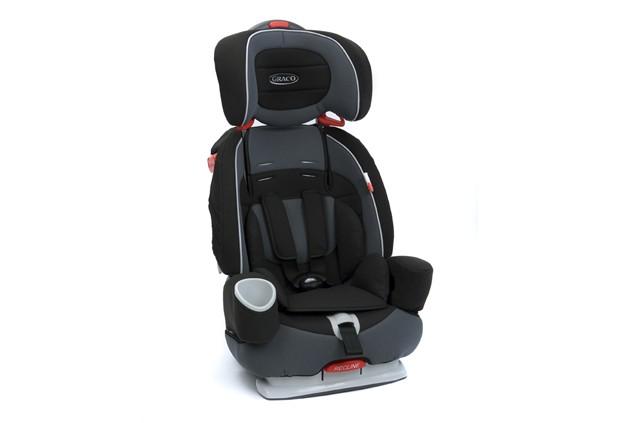 graco-nautilus-car-seat_20586