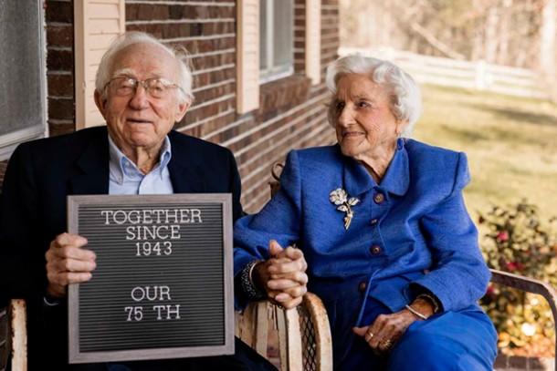 great-great-grandma-meets-granddaughter_married