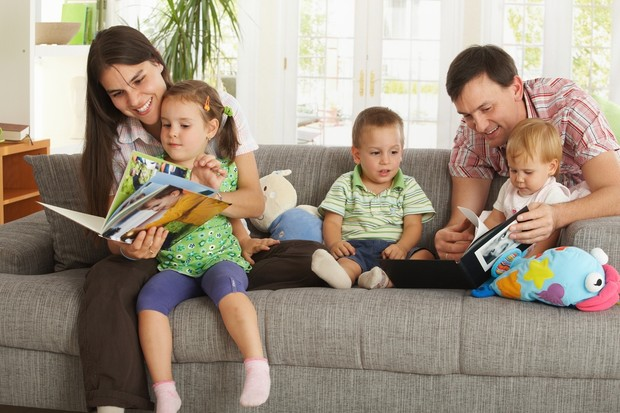 great-news-were-getting-more-quality-time-with-our-children_11892