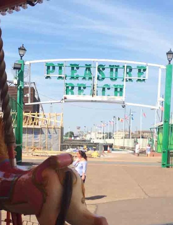 great-yarmouth-pleasure-beach_208388