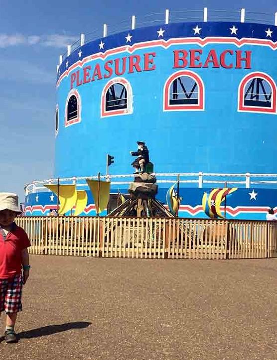 great-yarmouth-pleasure-beach_208389