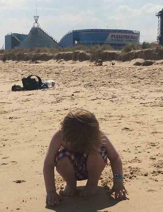 great-yarmouth-pleasure-beach_208390