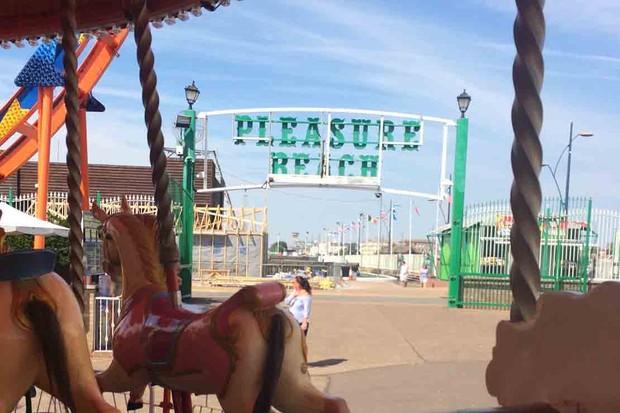 great-yarmouth-pleasure-beach_208391