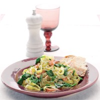 green-and-white-tagliatelle-with-smoked-salmon-spinach-and-lemon_17483