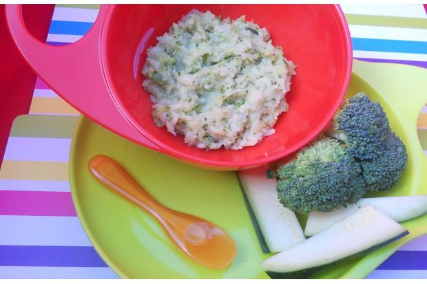 green-vegetable-pasta_48714