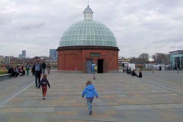 greenwich-foot-tunnel-family-reviews_59233