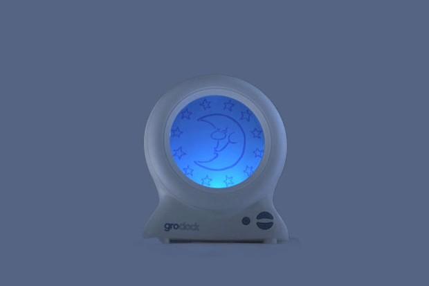 gro-company-gro-clock_7056