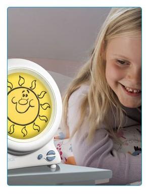 gro-company-gro-clock_7058