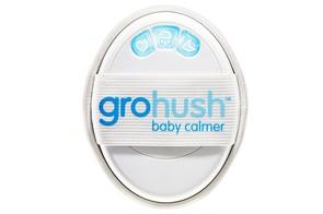 gro-company-gro-hush_126834