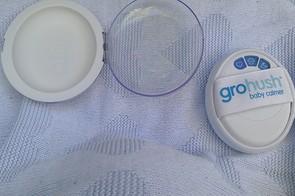 gro-company-gro-hush_126836