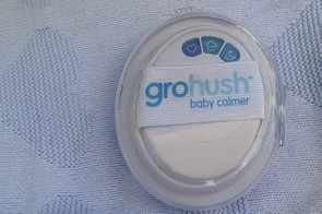 gro-company-gro-hush_126839