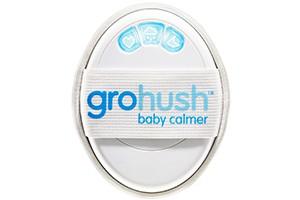 gro-company-gro-hush_126841
