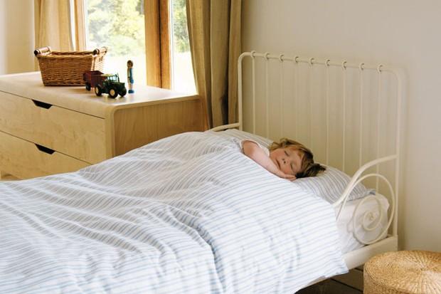 gro-company-grobag-stay-on-duvet-bedding-set_10970