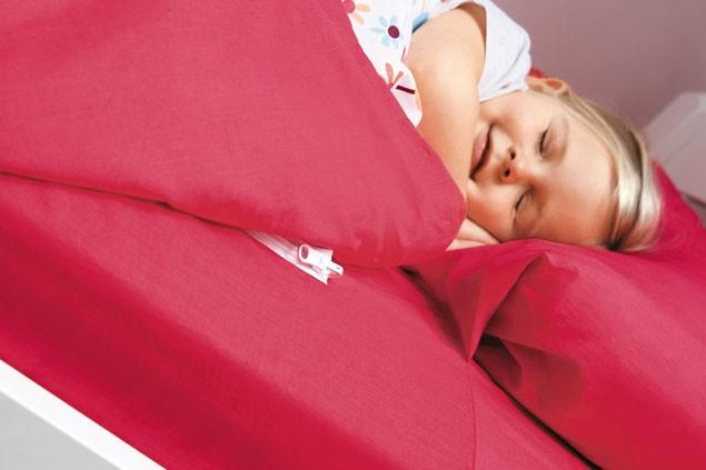 gro-company-grobag-stay-on-duvet-bedding-set_10975