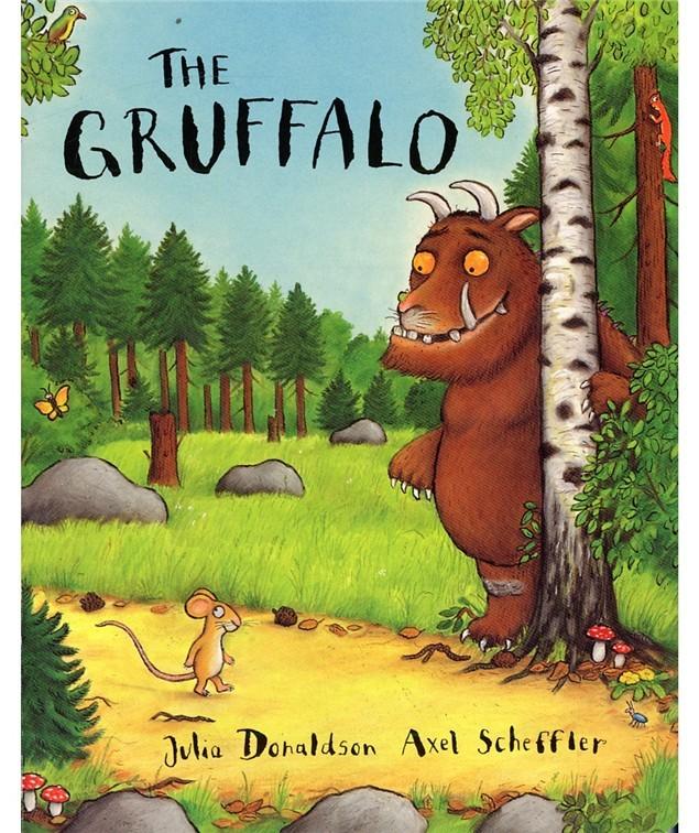 gruffalo-author-advises-parents-to-relax_22338