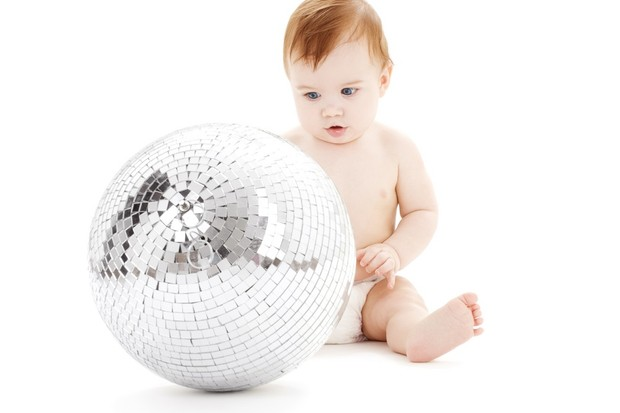 guide-to-baby-disco_19008
