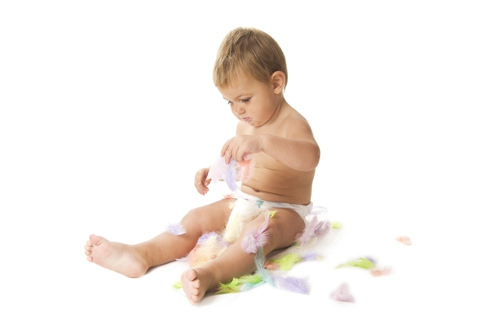guide-to-baby-gym_19018