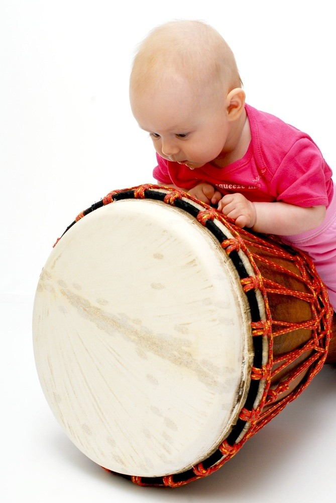 guide-to-baby-music-classes_19007
