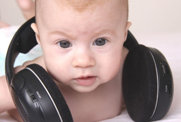 guide-to-baby-sensory-classes_4571