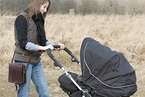 guide-to-buying-secondhand-buggies_126548