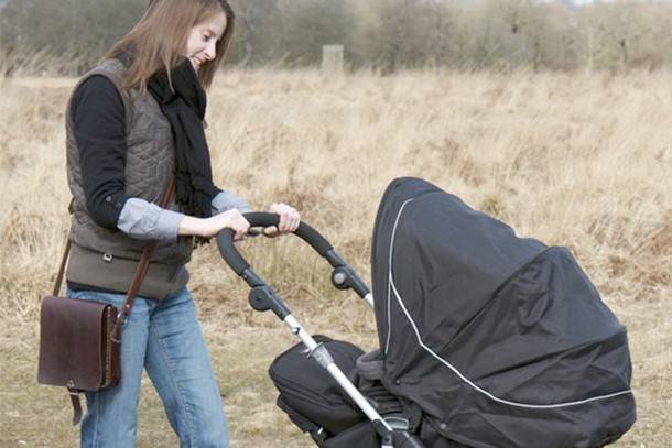 guide-to-buying-secondhand-buggies_126549