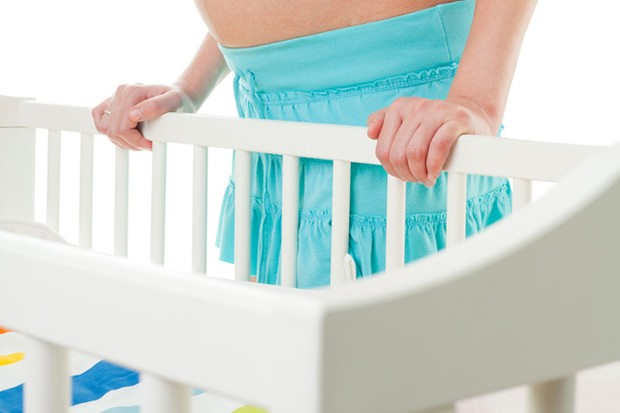 guide-to-buying-secondhand-cots-cribs-cotbeds-and-travel-cots_17221