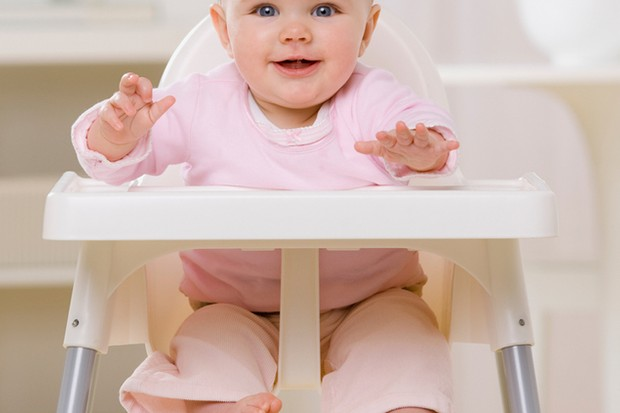 guide-to-buying-secondhand-highchairs_17224