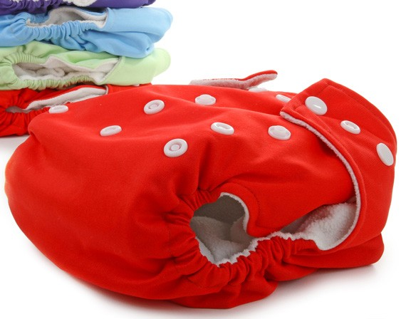 guide-to-buying-secondhand-reusable-nappies_17230