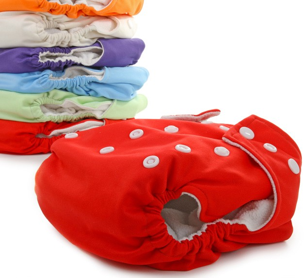 guide-to-buying-secondhand-reusable-nappies_17231