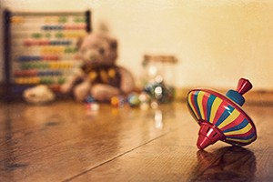 guide-to-buying-secondhand-toys_191436