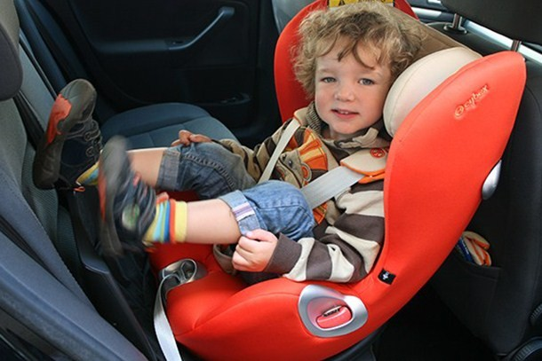 Child Car Seat Laws 2020 And How To Fit Car Seat Safely Madeformums