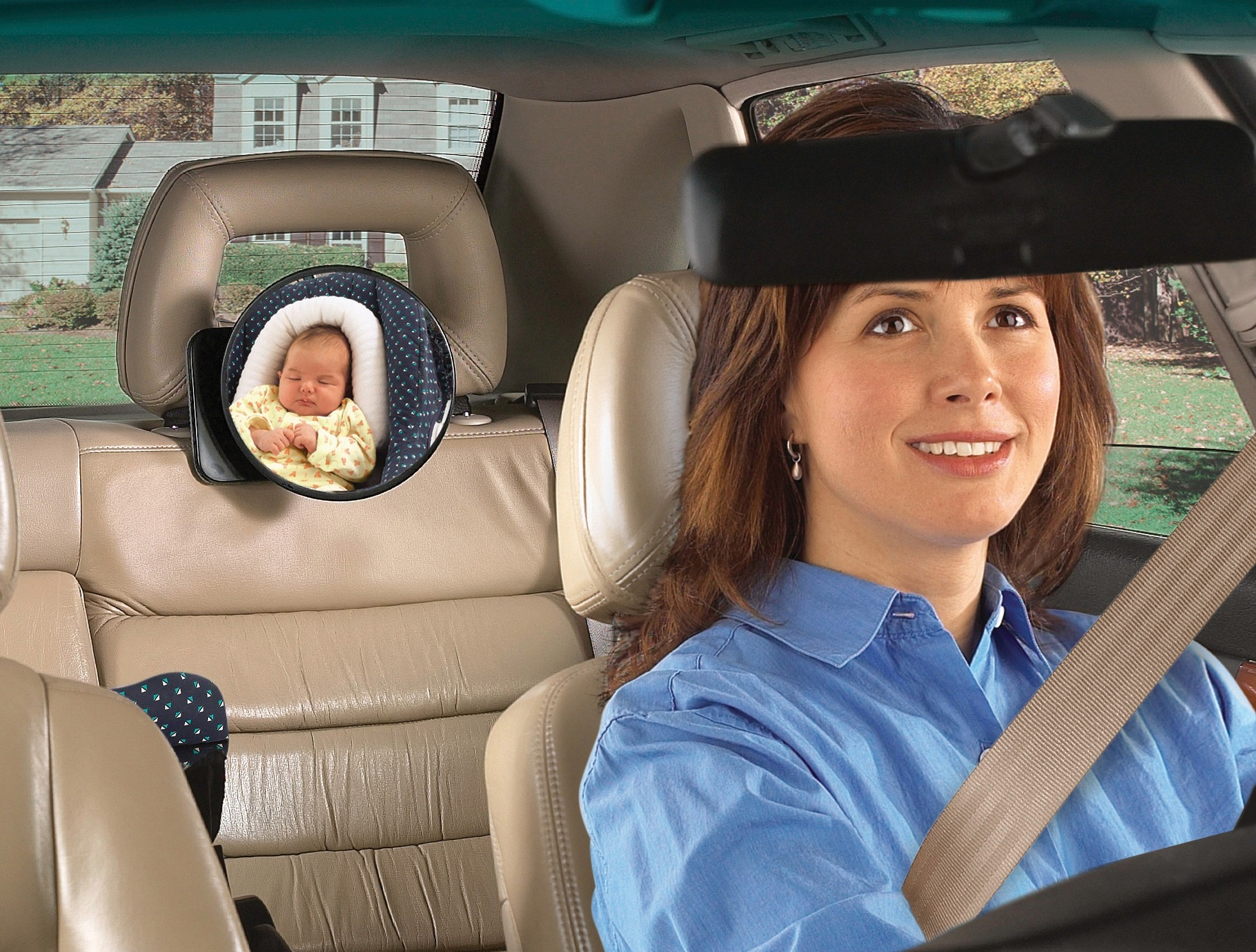 guide-to-child-car-seat-laws-and-safety_73996