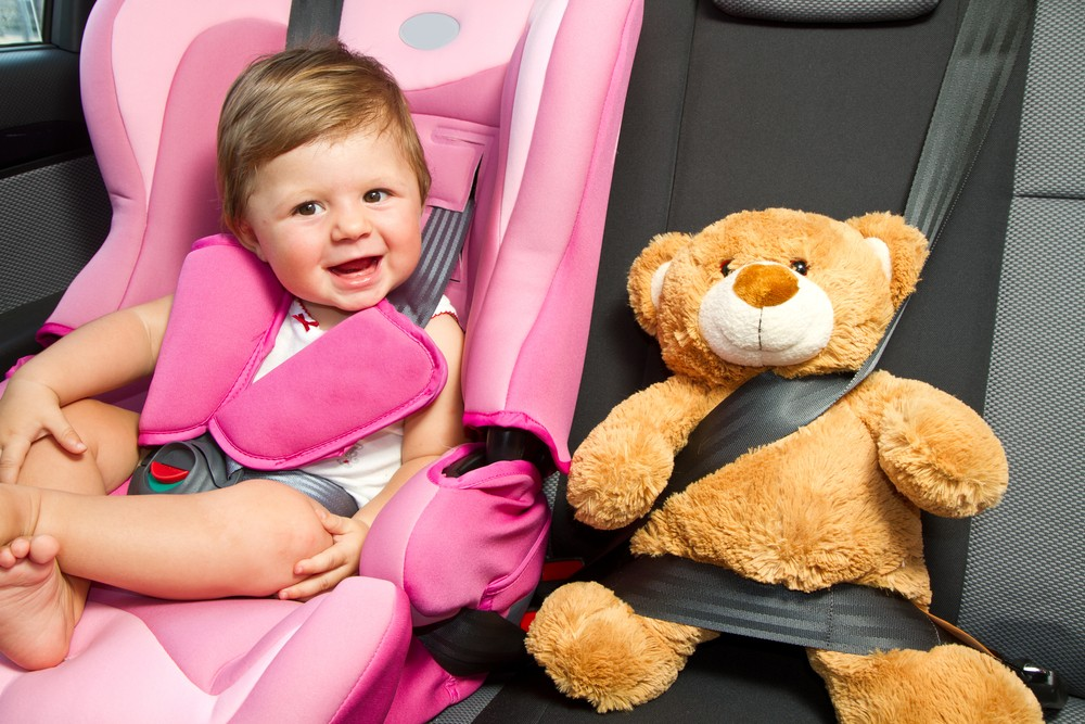 guide-to-child-car-seat-laws-and-safety_73997