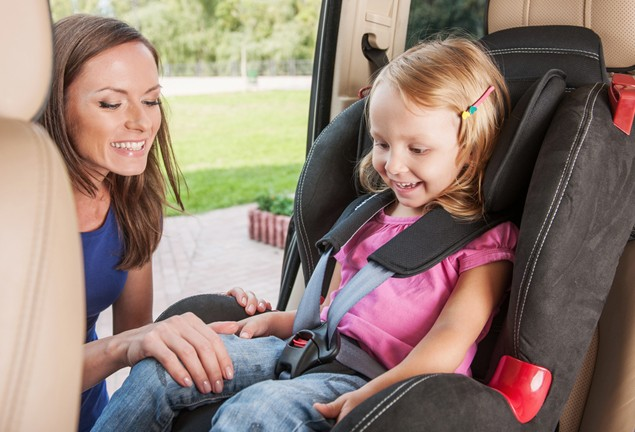 guide-to-child-car-seat-laws-and-safety_73998