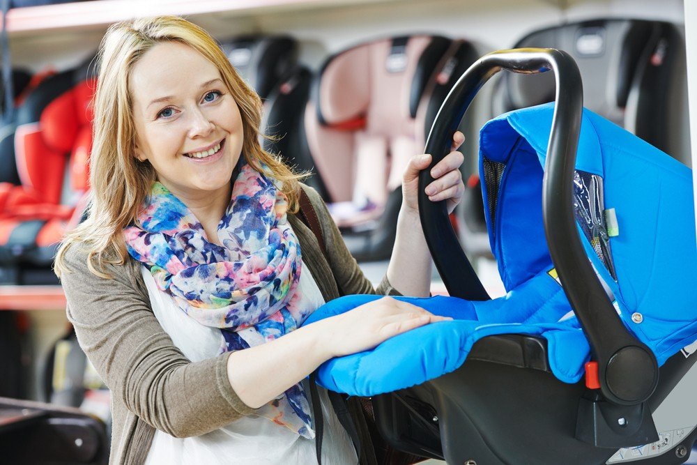 guide-to-child-car-seat-laws-and-safety_73999