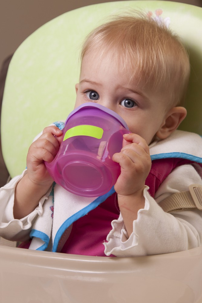 guide-to-drinks-for-your-baby-at-10-12-months_18107