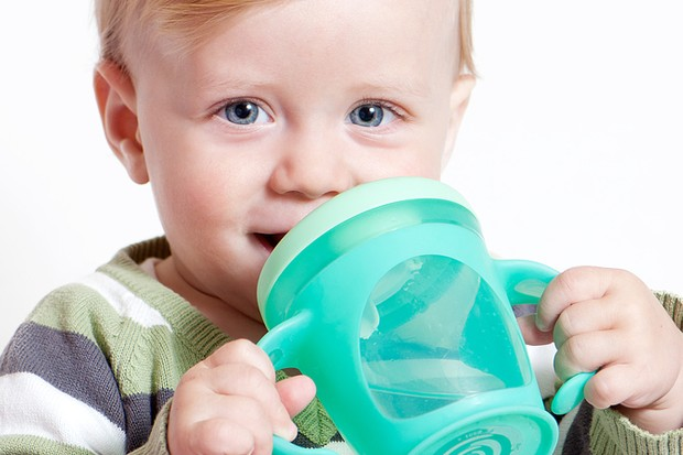 guide-to-drinks-for-your-toddler_18124