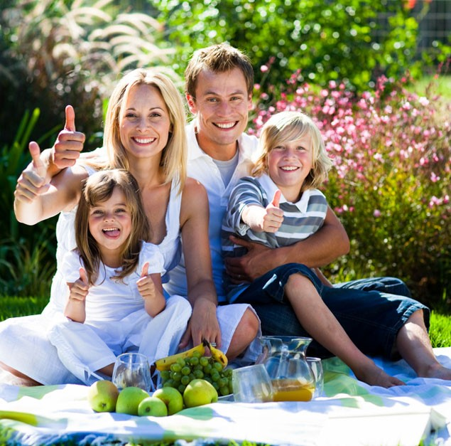 guide-to-family-picnics-and-best-picnic-places_14977
