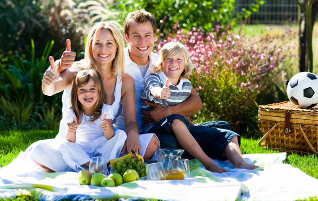 guide-to-family-picnics-and-best-picnic-places_14978