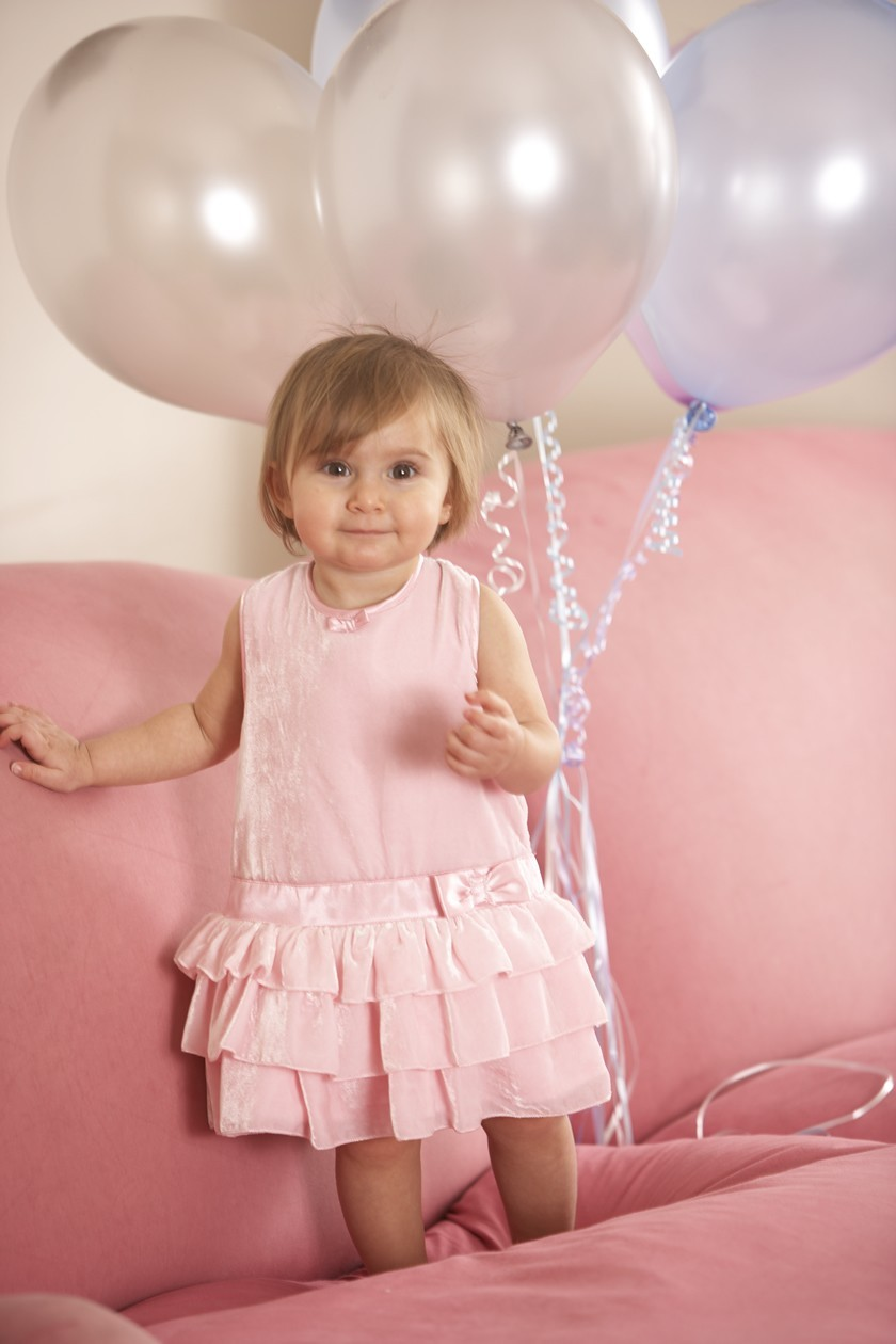 guide-to-parties-for-1-to-4-year-olds_1222