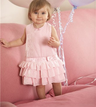 guide-to-parties-for-1-to-4-year-olds_4754