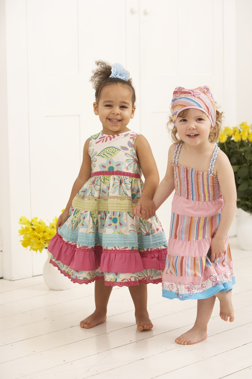 guide-to-toddler-and-pre-schooler-classes_1211